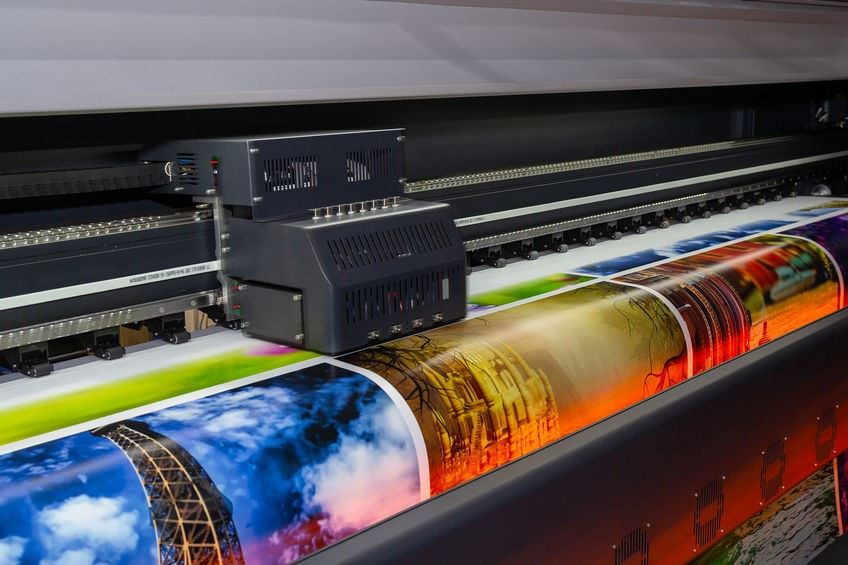 Best Printing Shop in Vaughan, Markham, Richmond Hill
