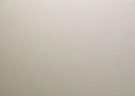 14pt Classic Linen - Natural White