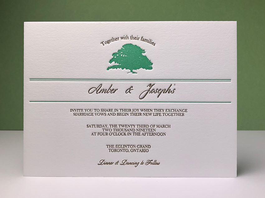 Invitation - Old Oak 01