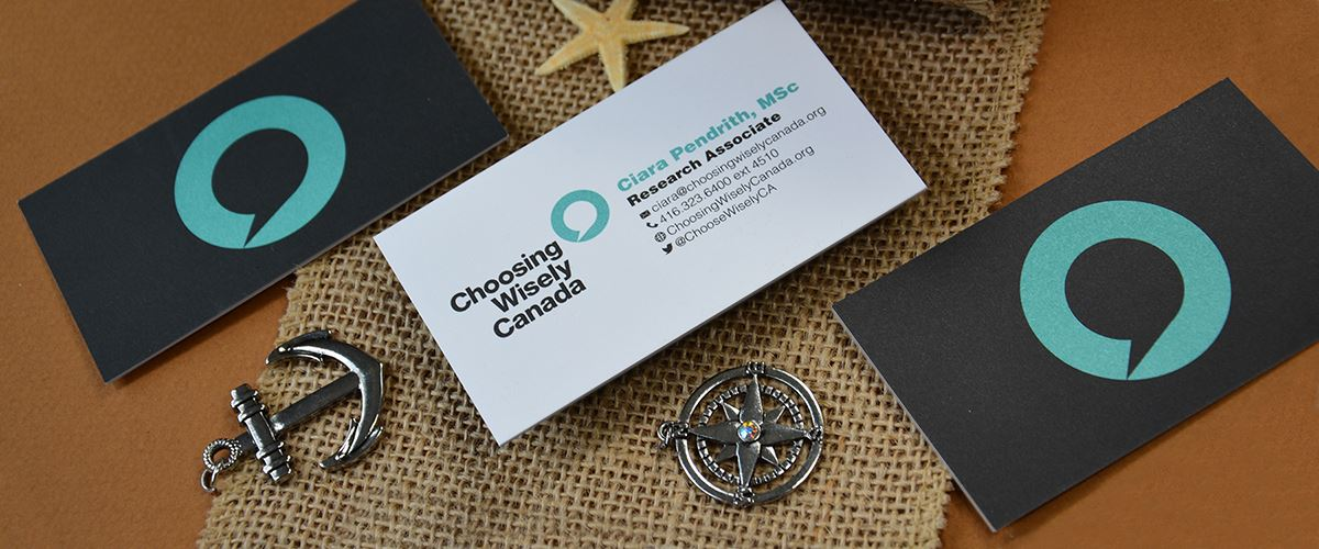 Premium uncoated business cards captain print premium business cards reheart Images
